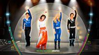 ABBA: You Can Dance - Screenshots - Bild 3