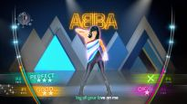 ABBA: You Can Dance - Screenshots - Bild 1