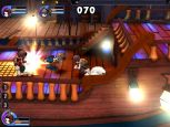 Rumble Fighter - Screenshots - Bild 15