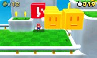 Super Mario 3D Land - Screenshots - Bild 47