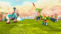 Skylanders: Spyro's Adventure - Screenshots - Bild 3