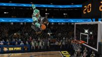 NBA JAM: On Fire Edition - Screenshots - Bild 4
