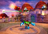 Skylanders: Spyro's Adventure - Screenshots - Bild 21