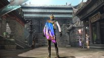 Dynasty Warriors 7 Xtreme Legends - Screenshots - Bild 12