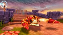 Skylanders: Spyro's Adventure - Screenshots - Bild 5