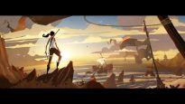 Tomb Raider - Artworks - Bild 4