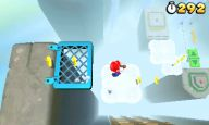 Super Mario 3D Land - Screenshots - Bild 36