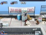 Rumble Fighter - Screenshots - Bild 14