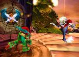 Skylanders: Spyro's Adventure - Screenshots - Bild 29