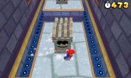 Super Mario 3D Land - Screenshots - Bild 17