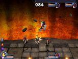 Rumble Fighter - Screenshots - Bild 16