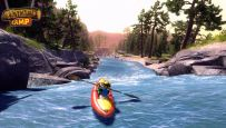 Cabela's Adventure Camp - Screenshots - Bild 5
