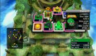 Fortune Street - Screenshots - Bild 8