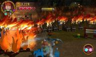 LEGO Harry Potter: Die Jahre 5-7 - Screenshots - Bild 35