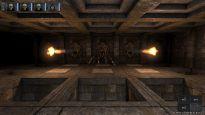 Legend of Grimrock - Screenshots - Bild 4