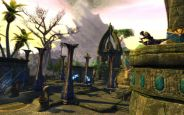 Rift Patch 1.6: Aus der Glut - Screenshots - Bild 18