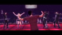 The Black Eyed Peas Experience - Screenshots - Bild 3