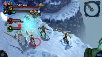 Dungeon Hunter: Alliance - Screenshots - Bild 2