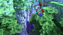 Sonic Generations - Screenshots - Bild 24
