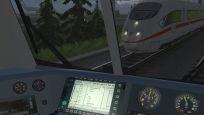 Eisenbahn.exe Professional 8.0 - Screenshots - Bild 2