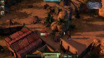 Jagged Alliance Online - Screenshots - Bild 7