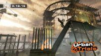 Urban Trials - Screenshots - Bild 5