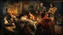 Assassin's Creed: Revelations - Screenshots - Bild 3