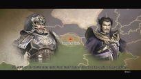Dynasty Warriors 7 Xtreme Legends - Screenshots - Bild 9