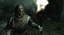 The Elder Scrolls V: Skyrim - Screenshots - Bild 8