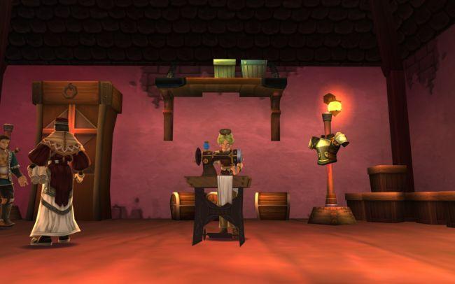 Lime Odyssey - Screenshots - Bild 31
