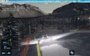 Skigebiet Simulator 2012 - Screenshots - Bild 4 (PC)