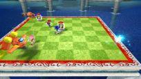 Mario & Sonic bei den Olympischen Spielen: London 2012 - Screenshots - Bild 30