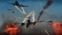 Combat Wings: The Great Battles of World War II - Screenshots - Bild 6
