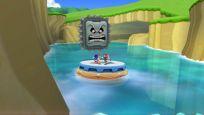 Mario & Sonic bei den Olympischen Spielen: London 2012 - Screenshots - Bild 43