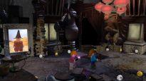 LEGO Harry Potter: Die Jahre 5-7 - Screenshots - Bild 24