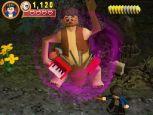 LEGO Harry Potter: Die Jahre 5-7 - Screenshots - Bild 27