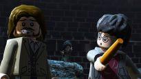 LEGO Harry Potter: Die Jahre 5-7 - Screenshots - Bild 17