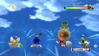 Mario & Sonic bei den Olympischen Spielen: London 2012 - Screenshots - Bild 47