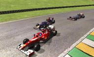 F1 2011 - Screenshots - Bild 19