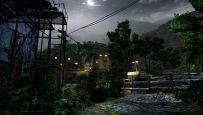 Uncharted: Golden Abyss - Screenshots - Bild 4
