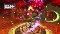 Rayman 3: Hoodlum Havoc HD - Screenshots - Bild 3