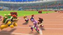 Mario & Sonic bei den Olympischen Spielen: London 2012 - Screenshots - Bild 13