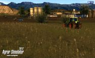 Agrar Simulator 2012 - Screenshots - Bild 19 (PC)
