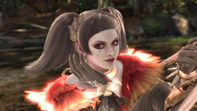 Soul Calibur V - Screenshots - Bild 62