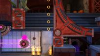 Sonic Generations - Screenshots - Bild 8