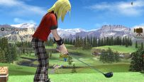 Everybody's Golf - Screenshots - Bild 3