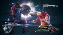 Final Fantasy XIII-2 - Screenshots - Bild 6