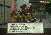 Power Rangers Samurai - Screenshots - Bild 90