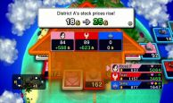 Fortune Street - Screenshots - Bild 36