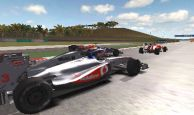 F1 2011 - Screenshots - Bild 2